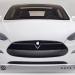 Apple Car siap diluncurkan. (Foto:govtech.com)