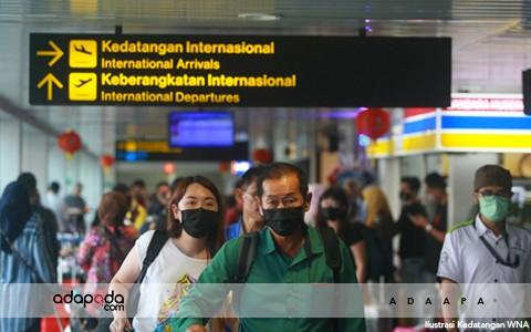 Sumber: Pikiran-rakyat.com