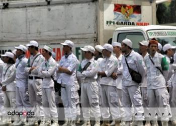 Foto: newmandala.org