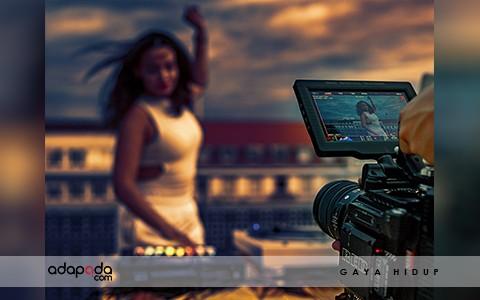Foto: Unsplash.com/René Ranisch