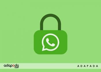 Foto: messengerpeople.com