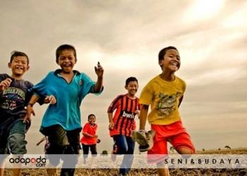 Foto: risalah.id