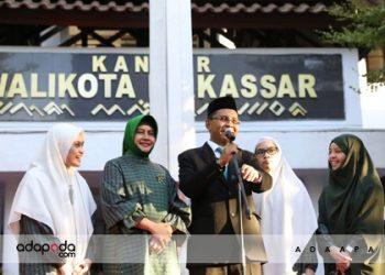 Foto: Kompas.com