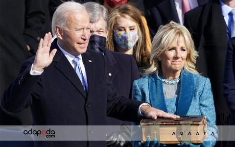 Foto: Reuters.com