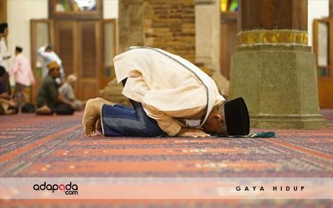 Foto: Umroh.com