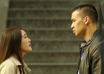 Foto: tabloidbintang.com