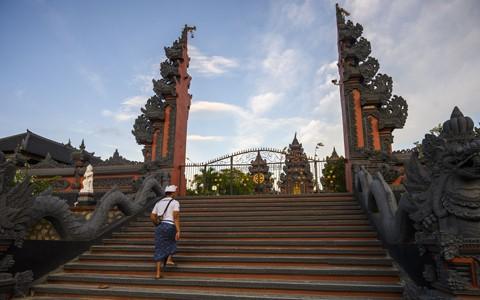 Foto: pikiran-rakyat.com