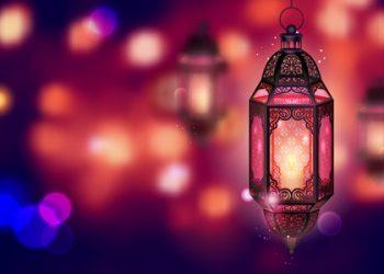 Foto: portonews.com