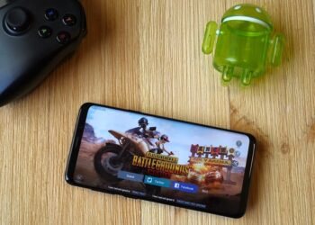 Best Android Games ADAPADA.COM