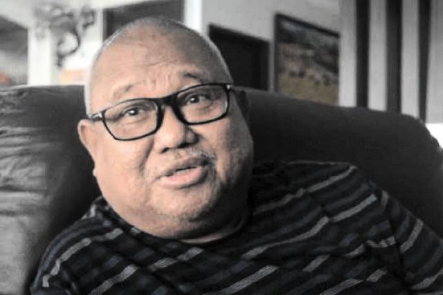 Eks Manajer Timnas Indonesia, Andi Darussalam Tabussala dikabarkan meninggal dunia di usia 70 tahun, Senin (16/08/2021) malam di RS Wahidin, Makassar.