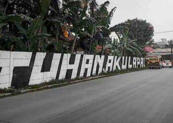 Radar Malang ADAPADA.COM