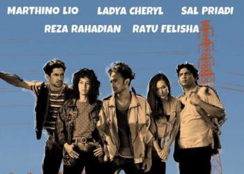 Lacarno Film Festival 2021